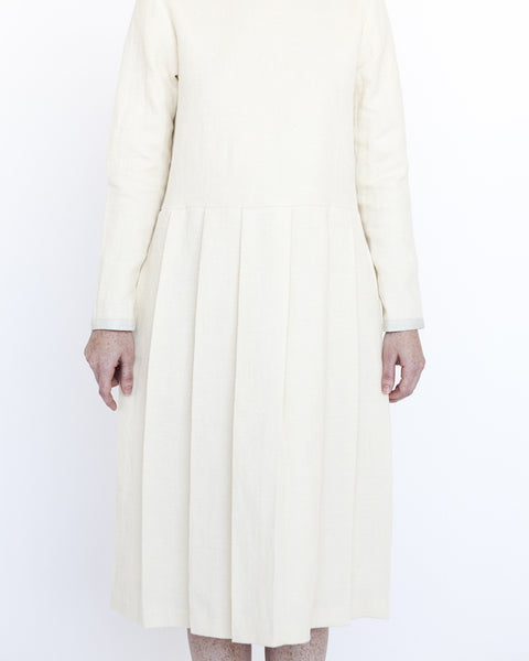 Lesley Dress - Founders & Followers - Samuji - 4