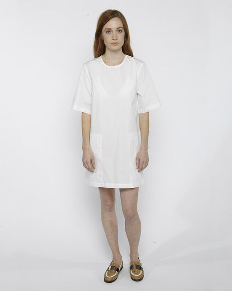 Dessau dress - Founders & Followers - Shaina Mote - 2