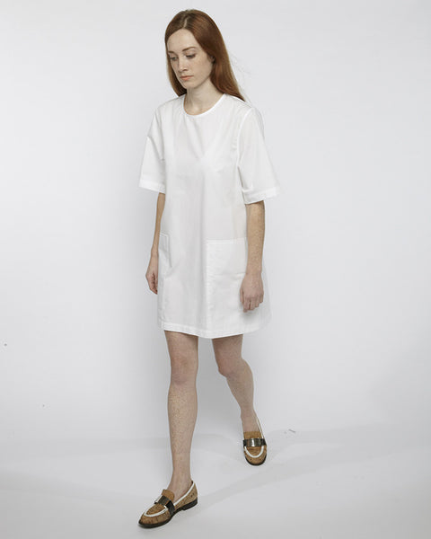 Dessau dress - Founders & Followers - Shaina Mote - 1