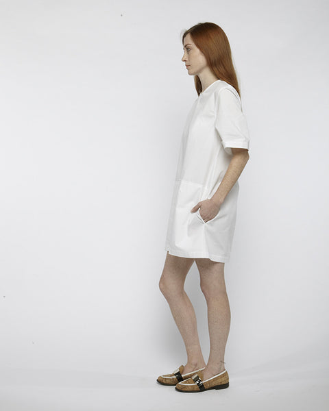 Dessau dress - Founders & Followers - Shaina Mote - 5
