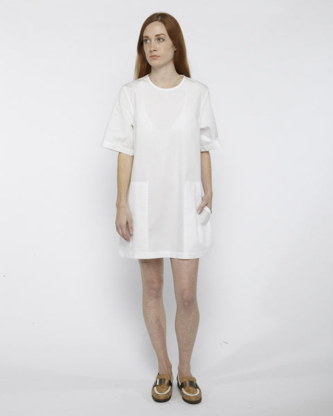 Dessau dress - Founders & Followers - Shaina Mote - 3