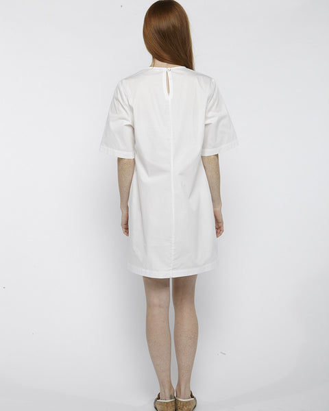 Dessau dress - Founders & Followers - Shaina Mote - 8