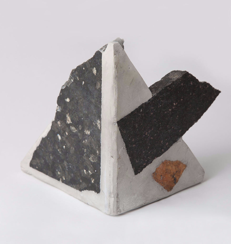 Metamorphic Rock - Founders & Followers - Chen Chen & Kai Williams - 1