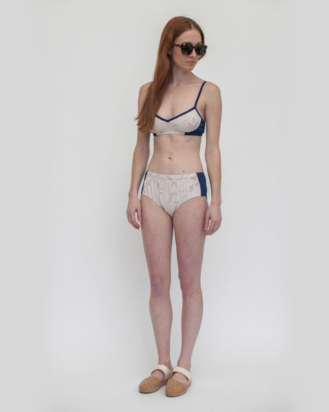 Flex Bikini Bottom - Founders & Followers - Rachel Comey - 4