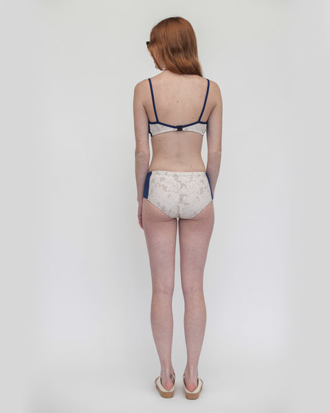 Flex Bikini Bottom - Founders & Followers - Rachel Comey - 3