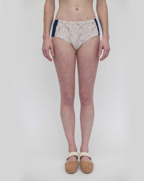 Flex Bikini Bottom - Founders & Followers - Rachel Comey - 5