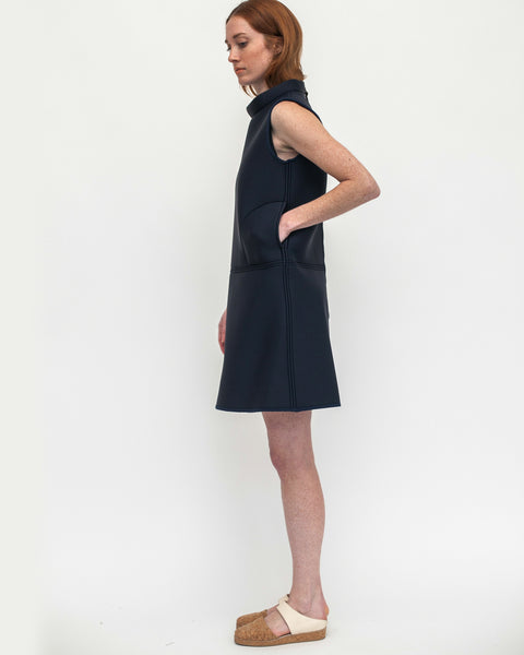 Nea Dress - Founders & Followers - Samuji - 3