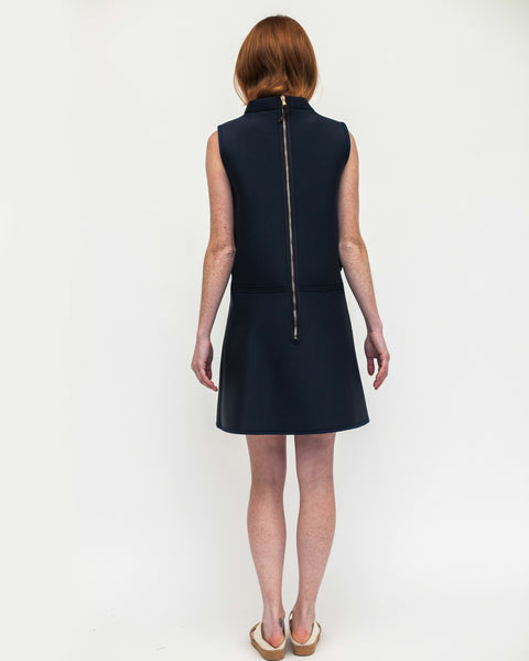 Nea Dress - Founders & Followers - Samuji - 8