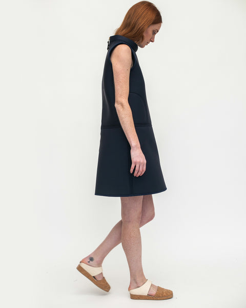 Nea Dress - Founders & Followers - Samuji - 6