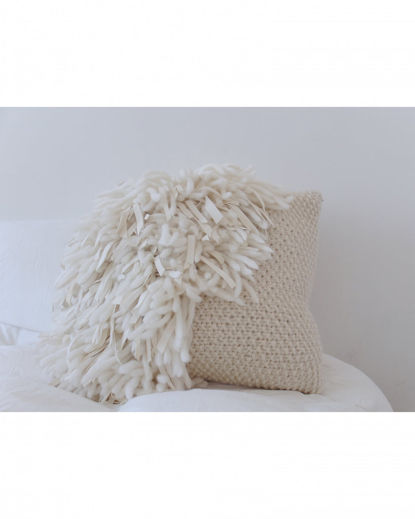 Veru Pillow - Founders & Followers - Monica Hofstadter - 1