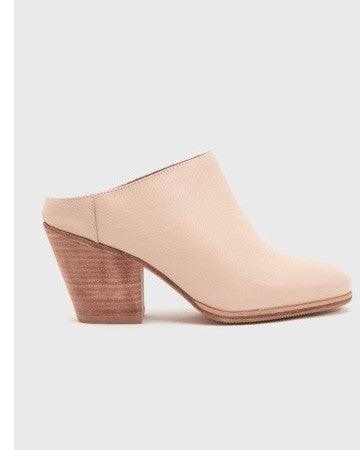 Mars Mules - Founders & Followers - Rachel Comey - 2