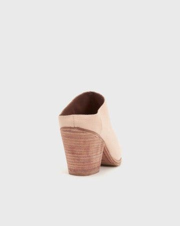 Mars Mules - Founders & Followers - Rachel Comey - 3