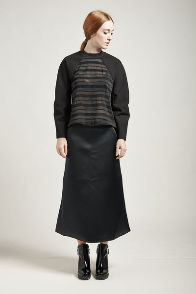 Sefa Sweater - Founders & Followers - Nanushka - 3