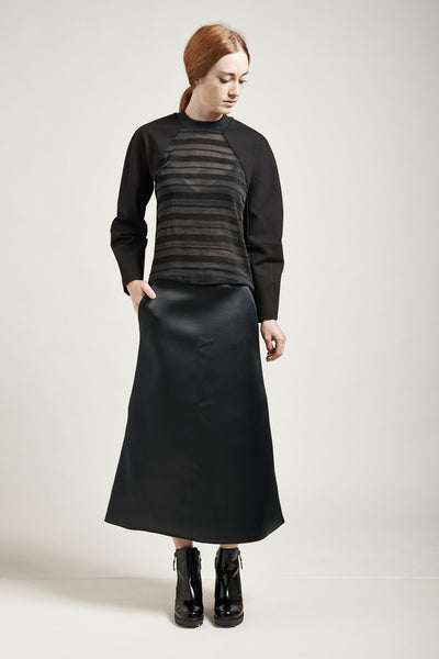 Sefa Sweater - Founders & Followers - Nanushka - 2