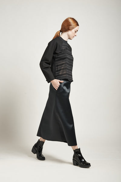 Sefa Sweater - Founders & Followers - Nanushka - 4
