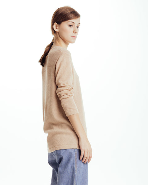 Abelia sweater - Founders & Followers - Sessun - 3