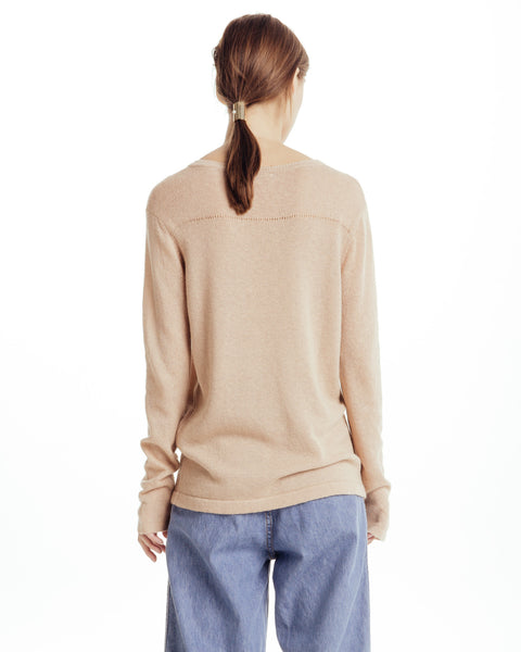 Abelia sweater - Founders & Followers - Sessun - 4