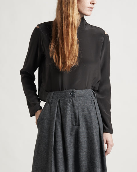 Sabine Skirt - Founders & Followers - Objects without meaning - 6