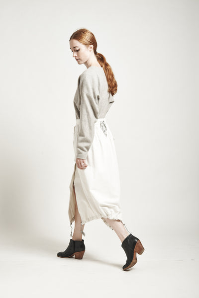 Joyner Skirt - Founders & Followers - Rachel Comey - 6