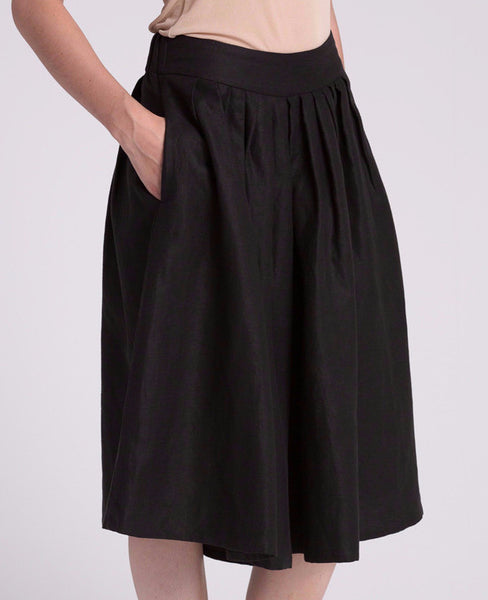 Caro Culottes - Founders & Followers - Reality Studio - 1