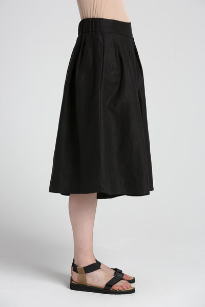 Caro Culottes - Founders & Followers - Reality Studio - 3