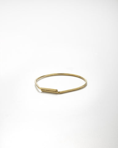 Rele Bracelet - Founders & Followers - Fay Andrada - 1