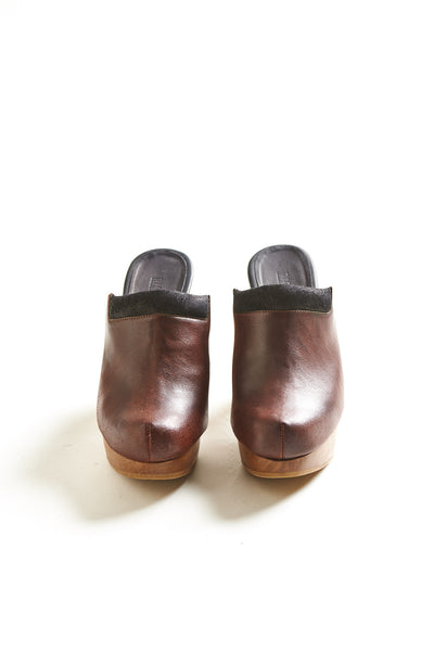 Idolon Clogs - Founders & Followers - Rachel Comey - 5