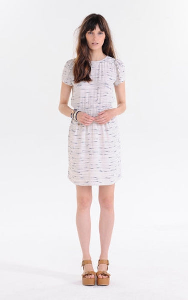 Waxcoco Dress - Founders & Followers - Sessun - 6