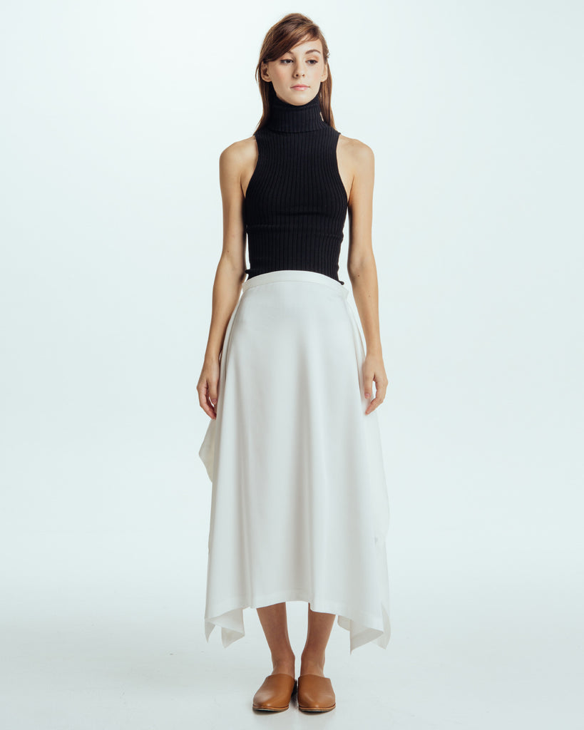 Jasper skirt - Founders & Followers - Shaina Mote - 1