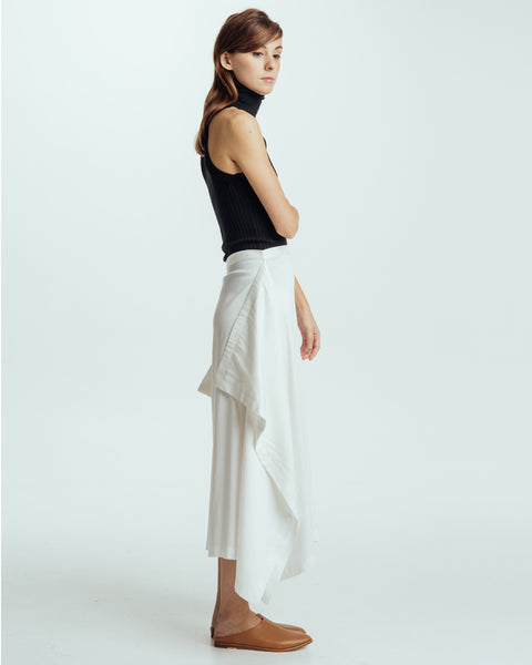Jasper skirt - Founders & Followers - Shaina Mote - 2