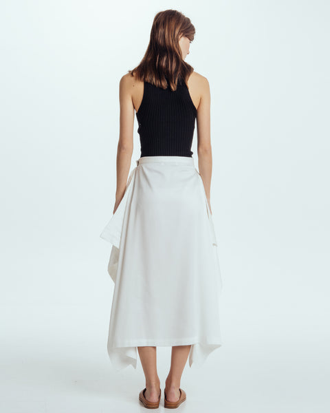 Jasper skirt - Founders & Followers - Shaina Mote - 3