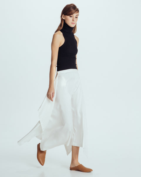 Jasper skirt - Founders & Followers - Shaina Mote - 4