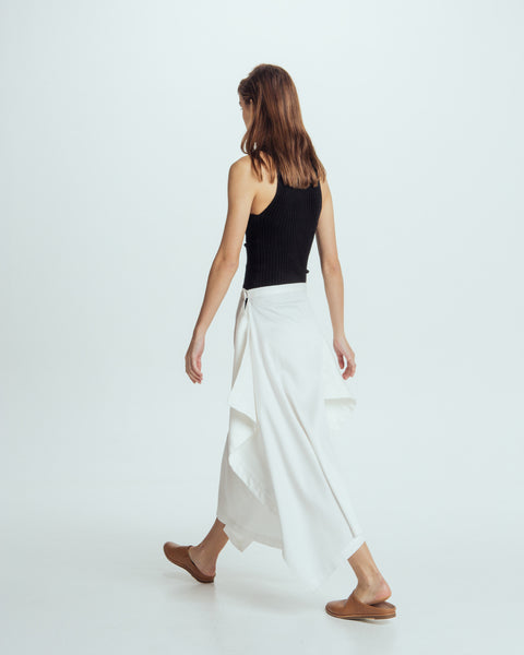 Jasper skirt - Founders & Followers - Shaina Mote - 5
