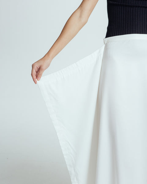 Jasper skirt - Founders & Followers - Shaina Mote - 6