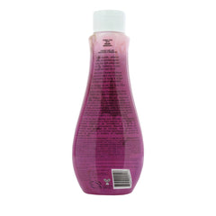 Rose Fig Color Protect Shampoo