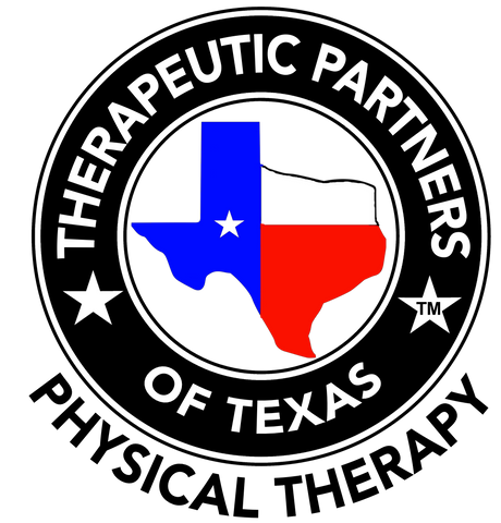 Therapeutic Partners of Texas