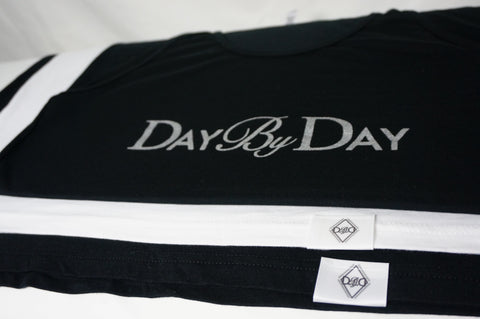 Day By Day Merch Subscription