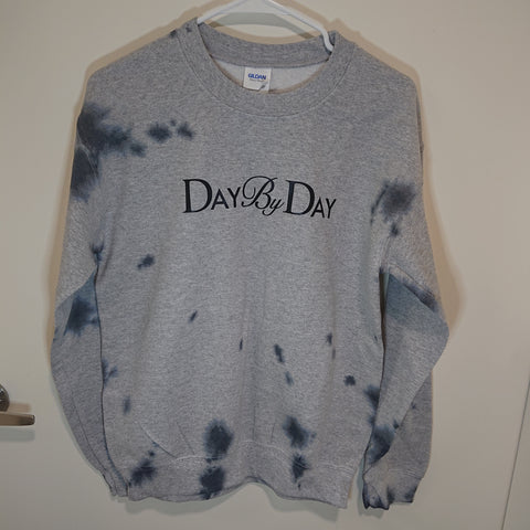 Custom Dye DBD Classic Sweater - Small