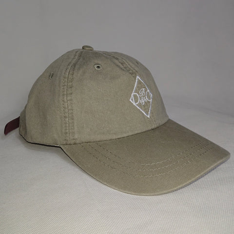DBD Dad Hat