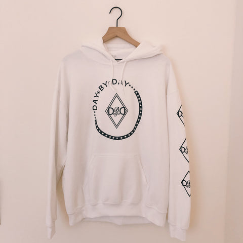 DBD All-Star Hoodie Pull Over