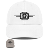 DBD X Champion Dad Cap II