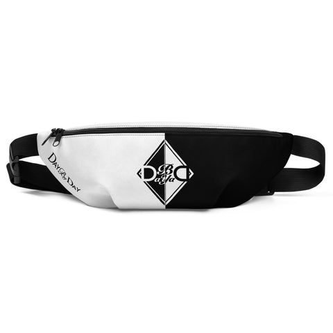 Diamond Fanny Pack