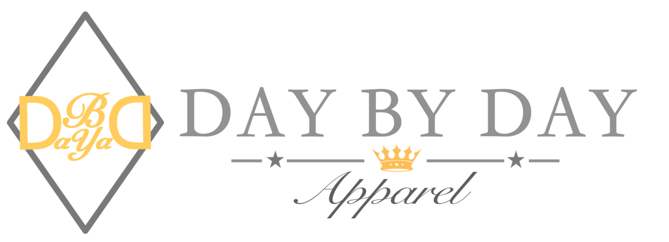 Day By Day Apparel