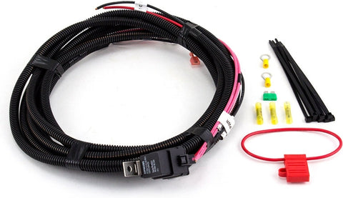 Air Lift Performance AutoPilot V2 Second Compressor Harness - Complete –  Complete Air RideComplete Air Ride