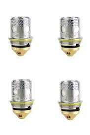 Uwell Crown 2 Replacement Atomizers
