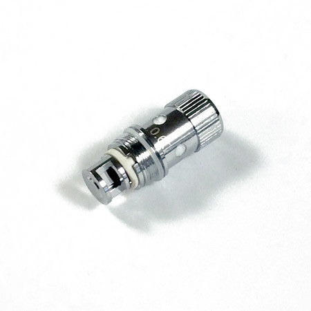 Herakles Replacement Atomizers