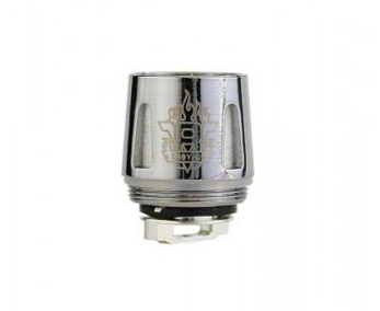 TFV8 Baby Replacement Coil