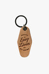 YOU PAY 'spinner' Bottle Opener
