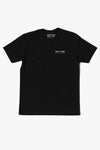 NOMAD T-SHIRT BLACK