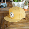 WEEKENDER STRAPBACK - Red Clay